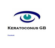 Keratoconus GB Living with KC