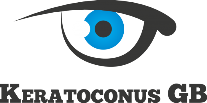 cropped-keratoconusgb-logo-final