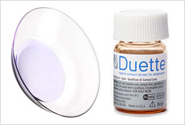 synergeyes-duette-lens-and-vial-260x175
