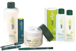 natorigin-cosmetic-products-main-image