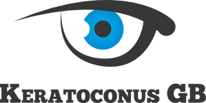 cropped-keratoconusgb-logo-final.png