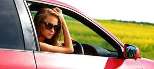summer-girl-red-car-440