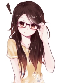 anime-art-girl-glasses-1094551