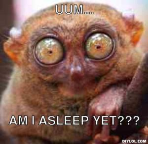 can-t-sleep-meme-generator-uum-am-i-asleep-yet-46ef96