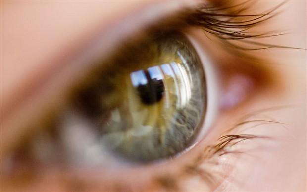 eye_2777269b