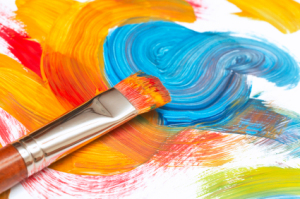 art-therapy-brush
