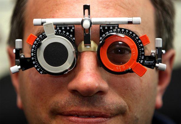 eye-tests.jpg